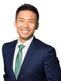 Stan Egawa, Reval Estate Agents - SUNNYBANK