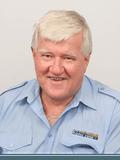 John Simpson, Home Zone NT - DARWIN