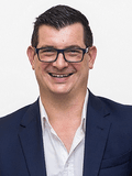Neil Harper, Harper Property Agents - Wickham