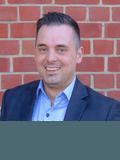 Damian Macolino, Ray White - Flinders Park