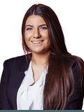 Gabriella Roccon, MMJ Wollongong - Wollongong