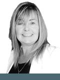 Shelley Fuller, Main Beach Property Sales