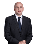 Stephen O'Sullivan, Marriott Lane Real Estate - Crows Nest