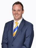 Chris Fahl, YPA Estate Agents - Mornington Peninsula