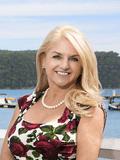 Deborah Pitt, McGrath Real Estate - Mona Vale