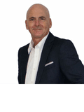 Andrew Ramsey, Black Label Property - BROADBEACH