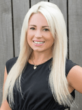 Sarah Arrandale, Ray White Unlimited - NORTH BONDI