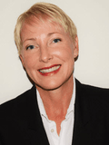 Stephonie Larfield, RE/MAX Results -