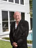 Greg Dunlop, D'Arcy Estate Agents