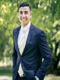 Omar Lababidi, Ray White - Macarthur Group