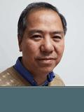 Joe Cheung 0451031007, Giant Realty - Homebush West