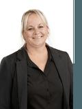 Conny Blacklock, Kitson Property - Wagga Wagga