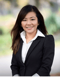 Corene Chan, Core Realty - MELBOURNE