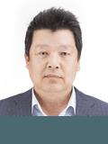 David Kim, RE/MAX K1 - LIDCOMBE