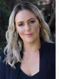 TJ Hollebone, Investment Property Specialist Real Estate - Northmead