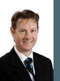 Steve Lewis, Harcourts Coastal  - Gold Coast