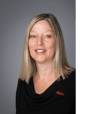 Wendy Cunningham, Elders Real Estate - Burnie