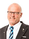 Greg Gottschalk, Harcourts Signature  - Rosny