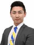 Michael Huynh,