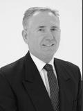 Adrian Dodd, Honer Dodd Realty - Sans Souci