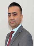 Amarjeet Singh, Waratah Estate Agents - Blacktown