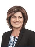 Megan Booth, Margaret River Real Estate First National - Margaret River