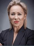 Jacquelyn Draper, Pinnacle Properties Queensland - ENOGGERA