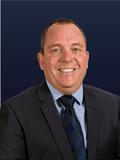 Mark Boehm, PJ Murphy Real Estate