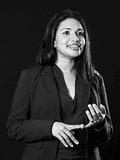Roshini Fernando, NPM - Melbourne