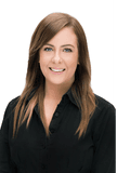 Rebecca Ahern,