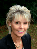 Prue Greenwood, RE/MAX - Profile Real Estate