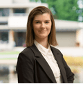 Kassandra Leslie, Ray White - Glen Waverley