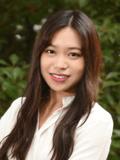 Sora Hyoung,