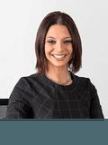 Sharon Micallef, Merc Real Estate - CASTLE HILL