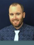 Ash Payne, First National Real Estate - Maryborough