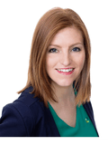 Eileen Walsh, Realmark Western Suburbs - NEDLANDS