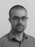 Sam Polacek, BLOC Property - ADELAIDE