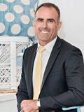 Matthew Lemon, Cunninghams Property - Balgowlah