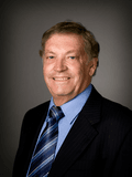 Dave Styles, Elders Real Estate - Mandurah