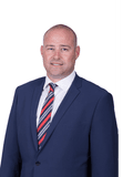 Dean Logsdale, RE/MAX Ultimate - BURPENGARY AND MURRUMBA DOWNS