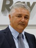 Danny Mojanovski,