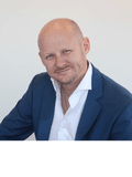 Michael Spillane, Innov8 Property Sales - KEDRON