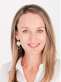 Ingrid Ludbrook, Stewart Property - Mooloolaba