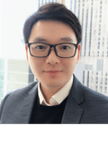 Jerry Chen, Perfect Living Realty