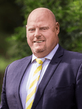 Leigh Pridham, Ray White - Plenty
