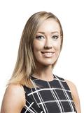 Tara O'Dwyer, N G Farah Real Estate - Kingsford