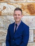 Mitchell Martin, Ray White - Brisbane CBD