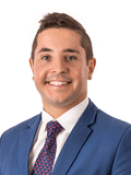 Jesse Dolcetta, Barry Plant - Bundoora