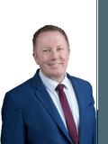 Justin Maher, Asset Property Sales - CHELSEA
