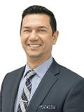 Matthew Waheed,